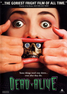 Dead_Alive___Braindead_(1992)