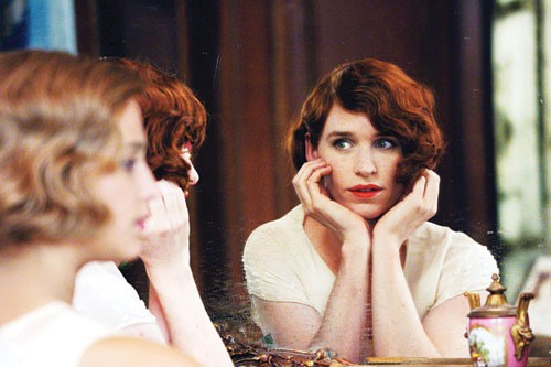 film_danishgirl