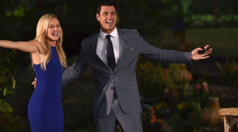 abc_ben_and_lauren_bachelor_finale_mm_160315_12x5_1600