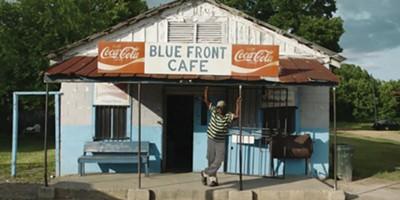 film-i-am-the-blues-1