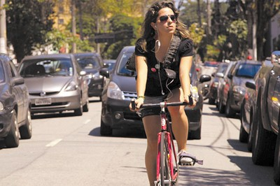 film_bikes