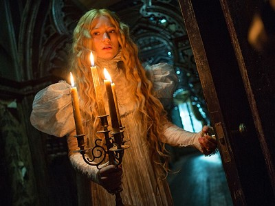 film_crimsonpeak_1