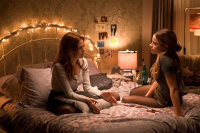film_beforeifall