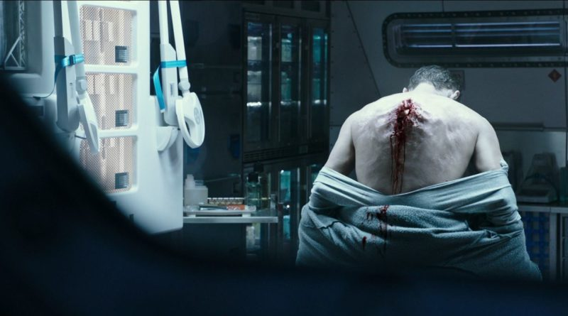 Alien-Covenant-Teaser-Trailer-020