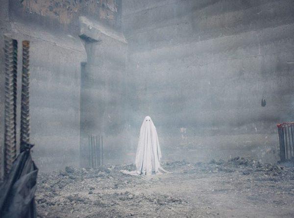 film_ghoststory